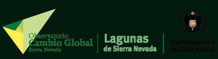 Lagunas de Sierra Nevada