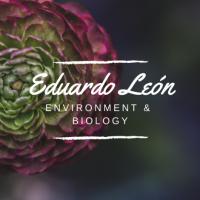 Eduardo Leon