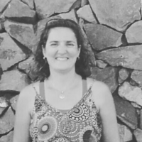 Laura Baena Cobos